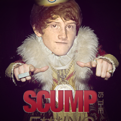 File:King scumpii.png