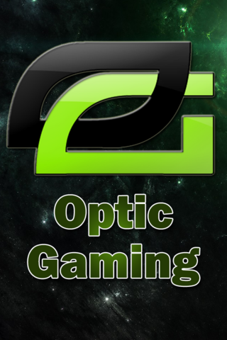 File:Optic Walpaper.png