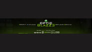 OpTic BlaZZ3 Banner 2 (2)