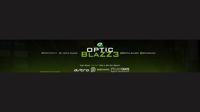 File:OpTic BlaZZ3 Banner 2 (2).jpg