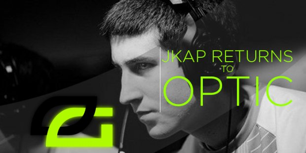 File:JKAP returns header.jpg