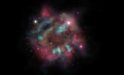 Supernova4
