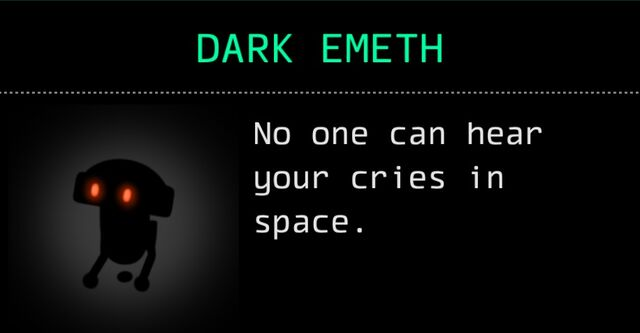 File:Dark Emeth.jpg
