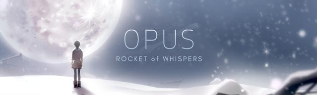 File:Opus- Rocker of Whispers.png