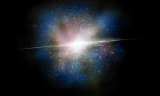 File:Supernova2.jpg