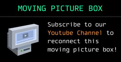 Moving Picture Box