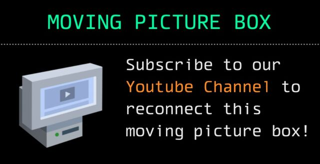 File:Moving Picture Box.jpg