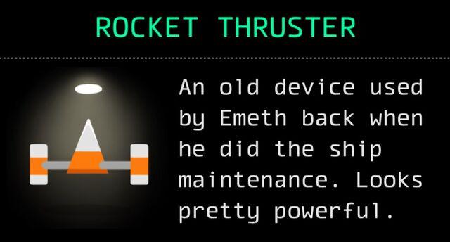 File:Rocket Thruster.jpg
