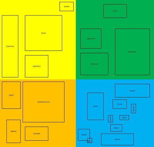 File:Zones.jpg