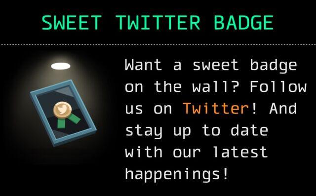 File:Sweet Twitter Badge.jpg
