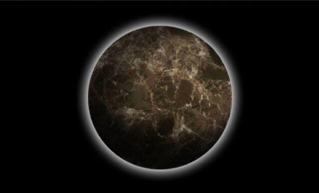 File:Satellite2.jpg