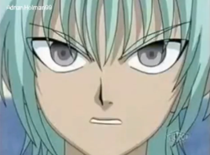 File:Ace's face.png