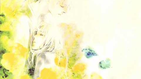 BROTHERS ♦ FullMetal Alchemist OST (english version)