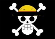 File:Leather hate pirates flag.jpg