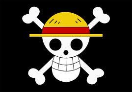 File:Newly found startw hat pirates flag.jpg