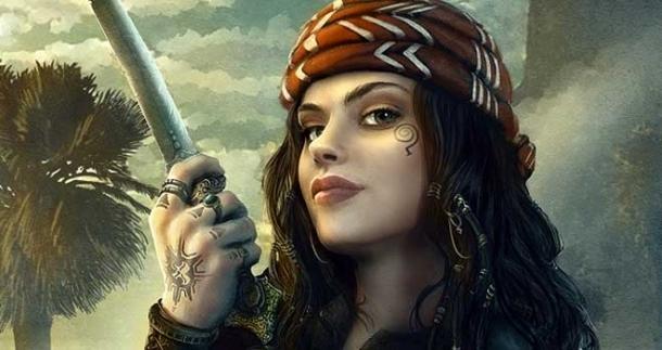 File:Pirate-concepts-artwork-07.jpg