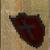 Brok shield
