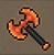 Burningbattleaxeicon