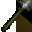 Itlaaq staff icon