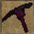 Dark pickaxe-0