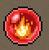 Fireorbicon