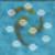 E eels-0