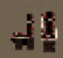 Hachi's getas icon