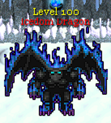 File:Icedom.png