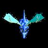 Ice dragon-0