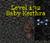 Baby kezthra