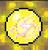 Sunorbicon