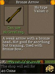 BronzeArrow-0