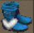 Bluegokaskinsicon