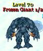Ice Giant