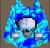 DeathMcapeicon