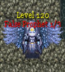File:Prophet.png