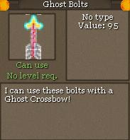 GhostBolt