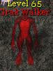 Grak Walker