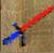 Brok sword-0