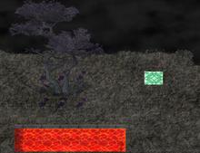 Token Death Island2