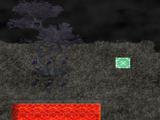 Token Death Island