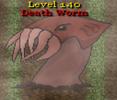 Death Worm-0