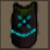 GhostBottomsIcon
