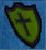 Puka shield