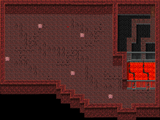 Scylla Cave 5