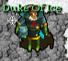 Duke of Ice
