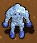 Ice monster-0