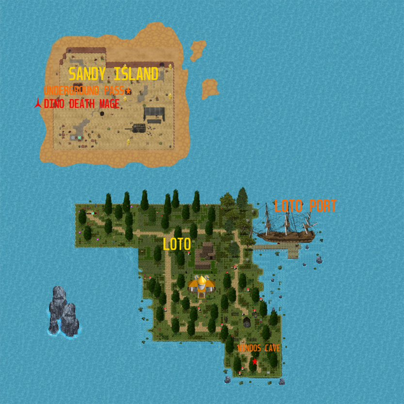 Mapp1