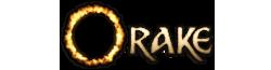 Orake Wikia