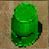 Adament helm